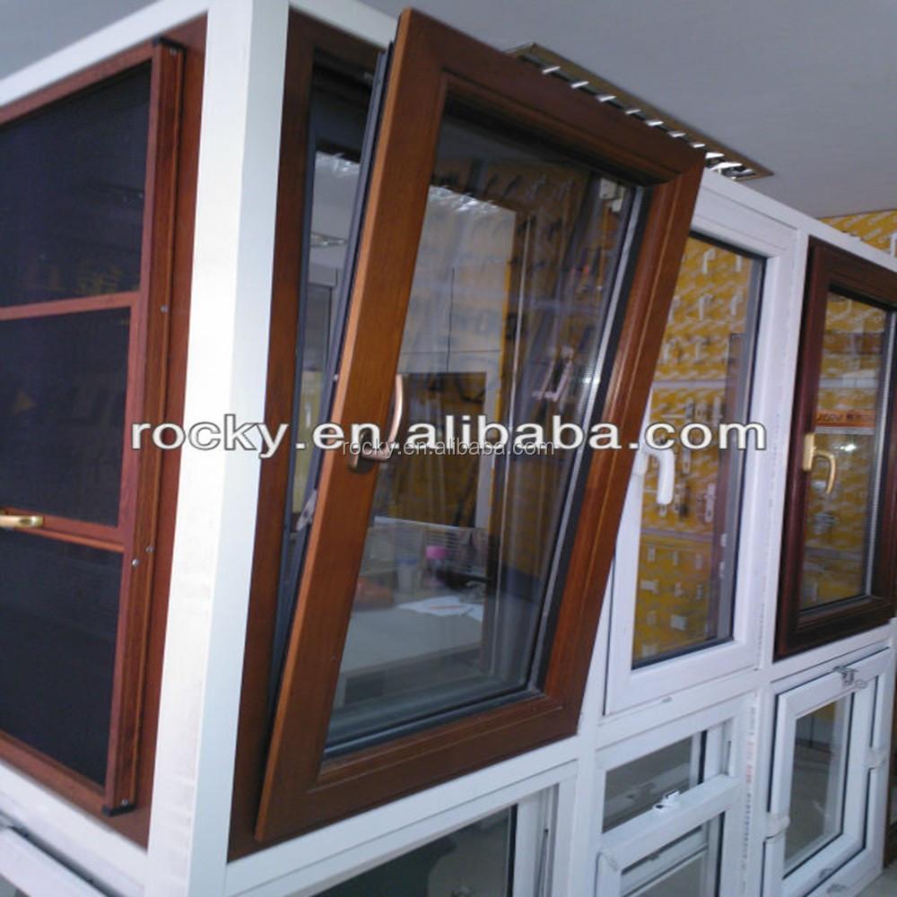 Qingdao rocky haute qualit meilleur prix construction for Verre pour fenetre