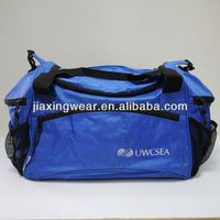 2014 Fashion High quality travel car luggage and bagsfor sports