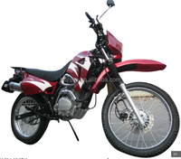 High quaility hot sale best adult150cc off road motorcycle