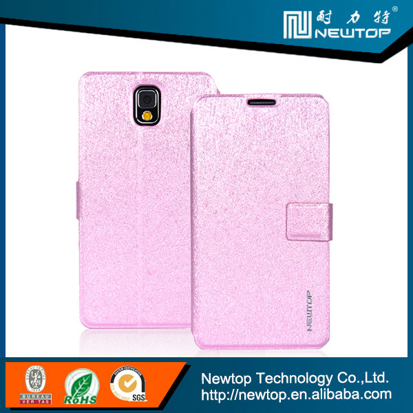 2014 Prestigio mobile phone case for lovers couple Cell phone water protecting cases for samsung galaxy note 3