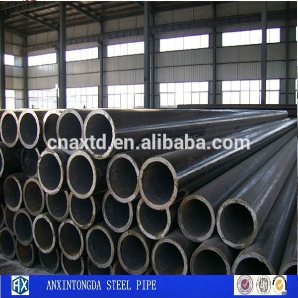 china factory standard api lancing pipes steel pipes
