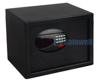 30HF electronic hotel safety deposit box
