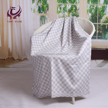 Fashionable Custom 100 Pure Silk Thin Air Conditioner Chilren Super Soft Blanket