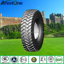G2/L2 pattern 1400-24 road grader tires with high quality
