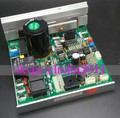 ZY02SYT treadmill driver board general treadmill control board power supply board