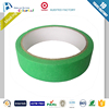 colored high adhesive strength masking tape rolls made in China