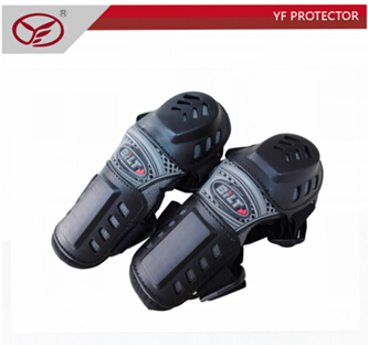 Dominator Off-Road Motocross Knee pads