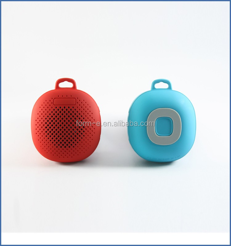 speaker for phone
