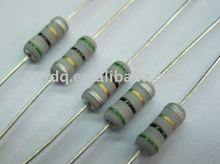 professional and reasonable price resistors