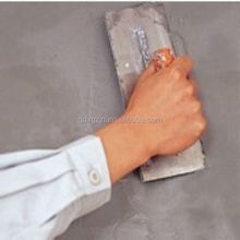 flexible Temperature Resistance wall powder putty price