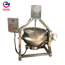 stainless steel commercial pressure cooker 1000 liter