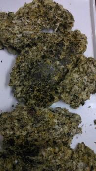 Cotton Seed De Oiled Cake Price