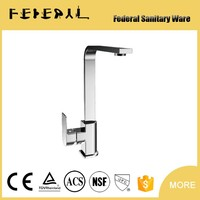 Natural casual life style massage funtions rain and waterfall water panel bath shower faucets