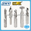ZHY Customized Special Tool Carbide T