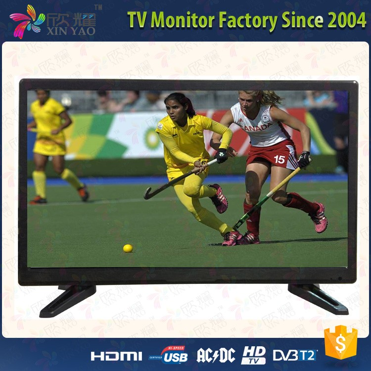 Best price laptop monitor 23.6 inch LTN156AT37 30pins