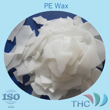 dispersant pe wax White flake pe wax