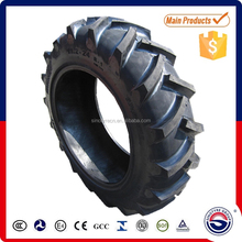 10-16.5 12-16.5 bobcat skidsteer agricultural tire from china
