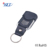 433.92mhz wireless remote control duplicator YET042-V2.0 for shutter / rolling door / gate