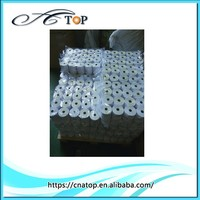 High Quality Customized Cash Register Adhesive Thermal Paper