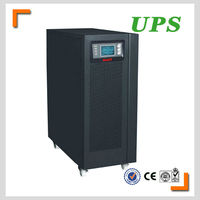 for finance bank service power supply ups