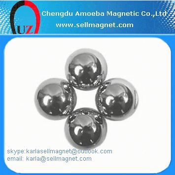 Hottest China Manufacturer cheap price n50 neodymium magnet