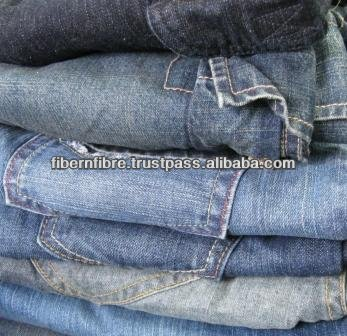Denim Jeans Wholesale from high quality denim manufacturers