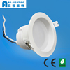 9W 12W 15W 18W dimmable g9 smd5630 led downlight india xxxx led spotlight