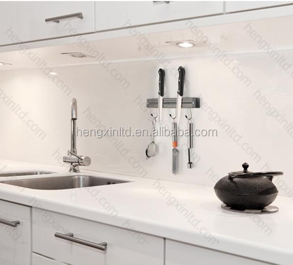 Stainless Steel Kitchen Utensils Magnet Tool Holder Buy Magnet Tool Holder Kitchen Utensils