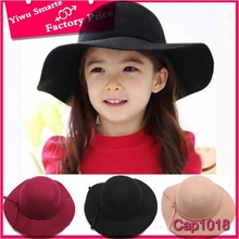 Elegant girls nylon cap,2016&2017 newest formal hat,Europe top selling beautiful nylon snapback hat