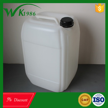 Hot Sale 10L Plastic Drums Price