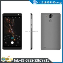 Chinese cheapest WCDMA 3G Android 4.4 MTK 6572 6 inch big touch screen mobile phone G2