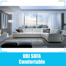 American style sectional sofa /corner sofa A31