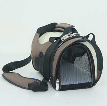 Wholesale Pet Travel Carrier, Pet Carrier Bag and Colors Available