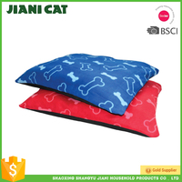 Low Price Guaranteed Quality Novelty Cheap Pet Bed For Dogs