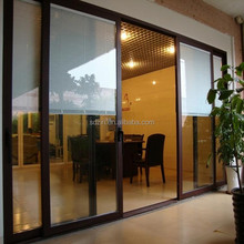 Wholesale china factory new style aluminum screen ship doors philippines for sale