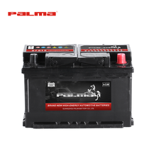100% Pre-Test Anti-Corrosion Latest Luxury 75ah Japan Car Battery Standard,Jis Japan Standard Car Battery