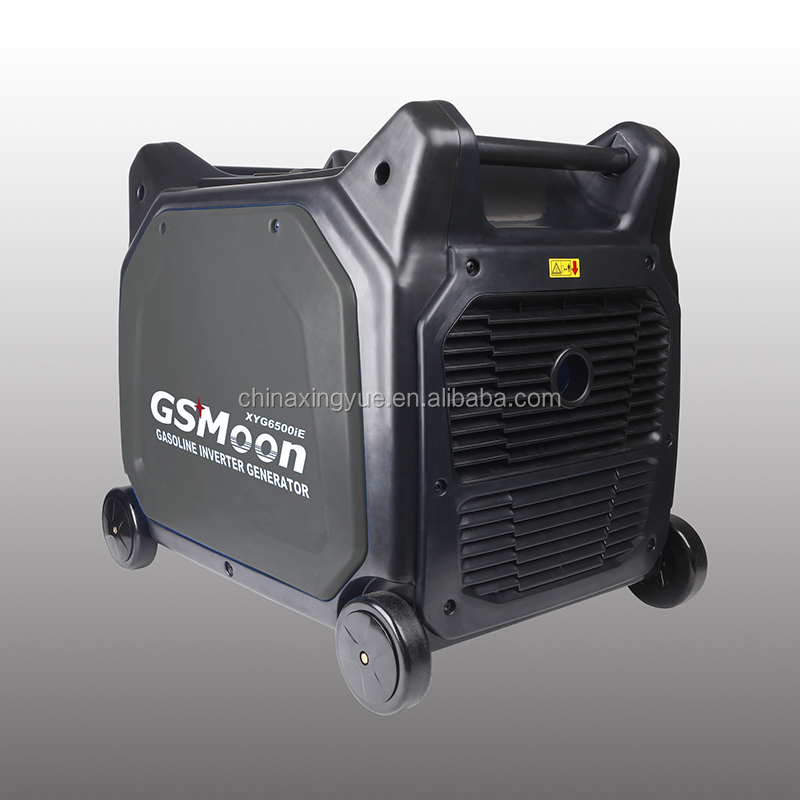 gasoline 5kw honda generator prices