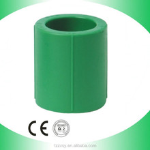 ODM High-performance Cheap Green PVC Pipe For Plumbing