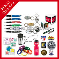 2017 New Arrival Business gifts&Office calculator&pen