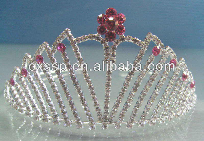 Cheap ladies crown