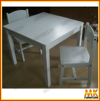 table and chair small set children 39 s table and chair buy
