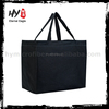 Wholesale ecological promotional wholesale non woven bag