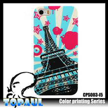 Newest 3D Printed cellphone Plastic cover housing shells For Galaxy note 3