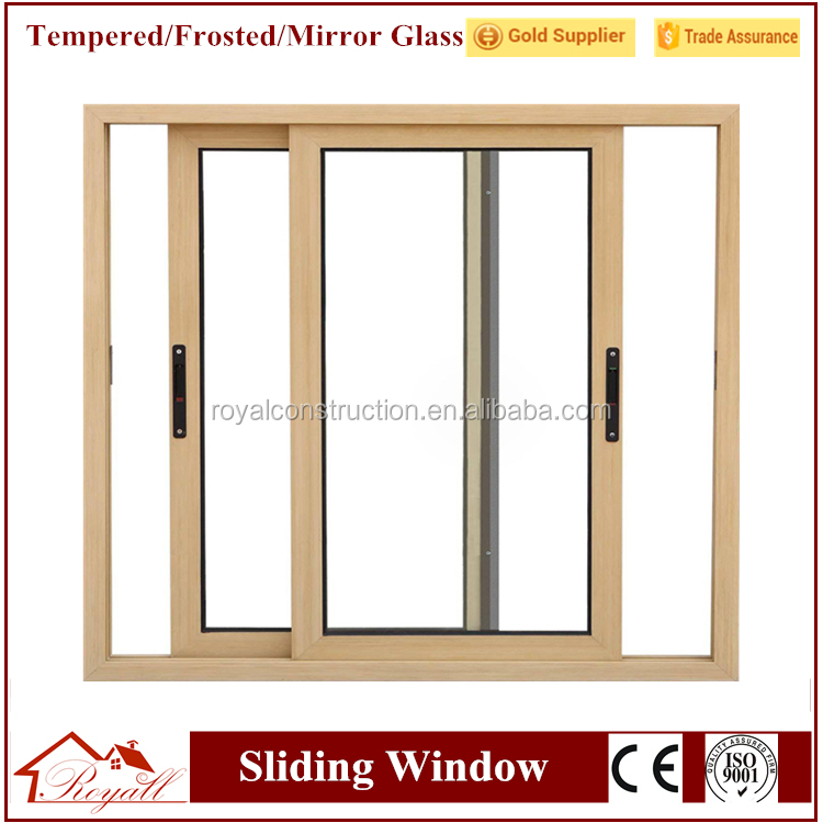 Brand new Superhouse aluminium safety glass window and door