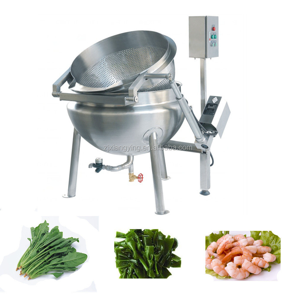 Industrial Food Products : Xypgz industrial food processing equipment