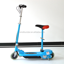 cheap newest model electric delivery scooter for kids SX-E1013-100