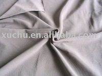 108D+30D Ottoman Plain Dyed Knitted fabric