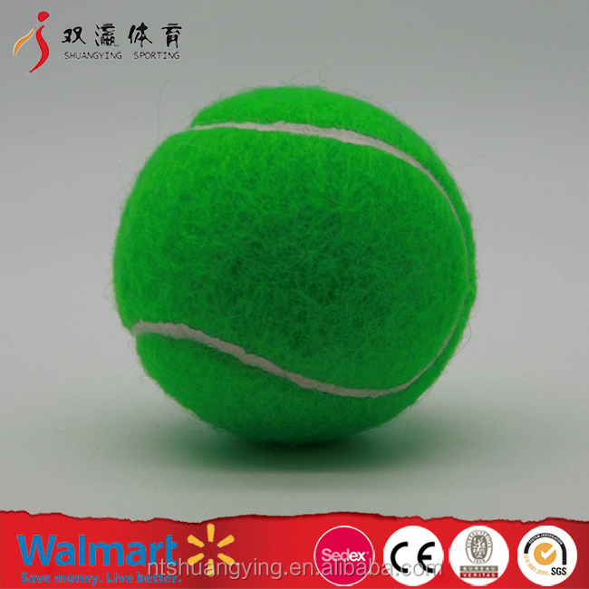 green tennis balls tennis ball weight and size wholesale custom,tennis ball colour to choice