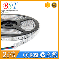 ip20 ip65 ip67 ip68 waterproof changing color and dimmable 5050 rgbw led strip 220V