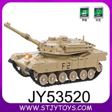 All alloy 1:50 replica metal tank model for sale